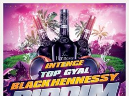 INTENCE-TOP-GYAL