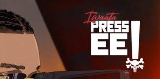 IWaata-Press-Ee