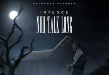 Intence-Nuh-Talk-Long