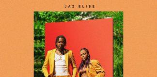 Jaz-Elise-ft-Govana-Fresh-and-Clean
