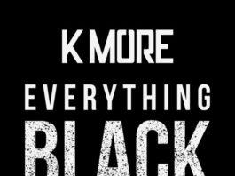 K-More-Everything-Black