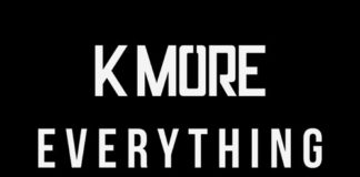 K-More-Everything-Black