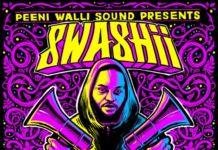 Swashii_VERSATILE