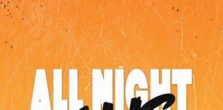 Tifa-All-Night-Long