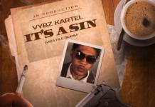 Vybz-Kartel-Sin-