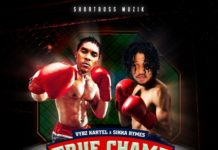 Vybz-Kartel-and-Sikka-Rymes-True-Champ