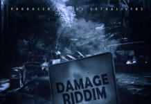damage-riddim-artwork