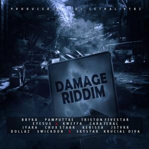 damage-riddim-artwork