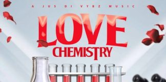 love-chemistry-riddim