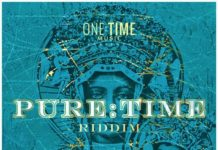 pure-time-riddim