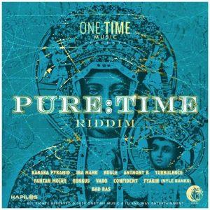 pure-time-riddim