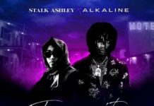 stalk-ashley-alkaline-incognito