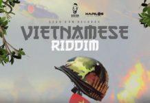 vietnamese-riddim