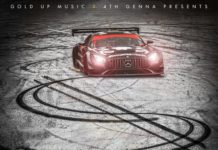 Aidonia-Race-Car