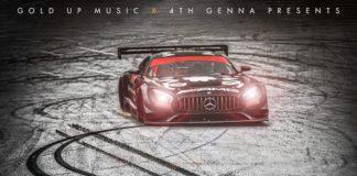 Aidonia-Race-Car