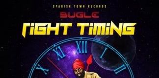 Bugle-Right-Timing