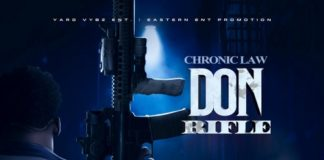 Chronic-Law-Don-Rifle