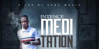 Intence-Meditation
