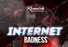 Internet-Badness-Riddim