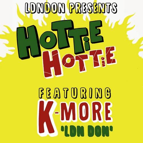 K-MORE-HOTTIE-HOTTIE