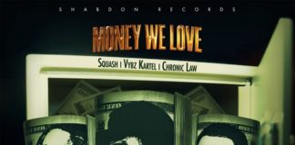 SQUASH-Vybz-Kartel-Chronic-Law-Money-We-Love-