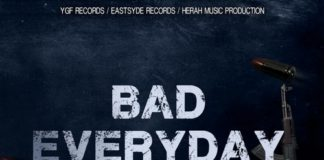 Skillibeng-Bad-Everyday