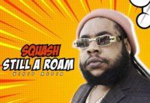 Squash-Still-a-Roam