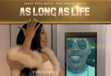 Vybz-Kartel-Lisa-Mercedez-As-Long-as-Life