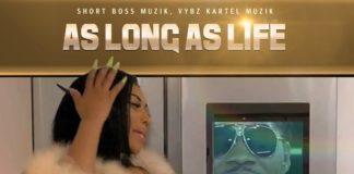Vybz-Kartel-Lisa-Mercedez-As-Long-as-Life