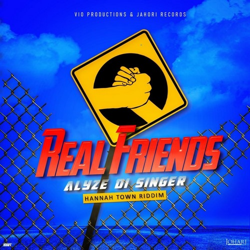 alyze-di-singer-Real-Friends