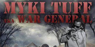 miki-tuff-burial-