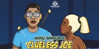 munga-clueless-joe