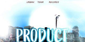 product-riddim