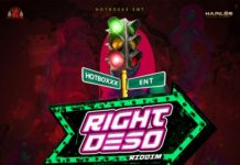 right-deso-riddim