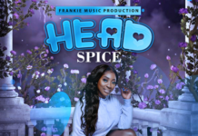 spice-head