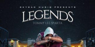 tommy-lee-sparta-legends