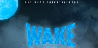 wake-riddim-artwork