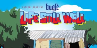 Bugle-Life-Still-Well-