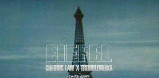 Chronic-Law-Eiffel-Accoustic