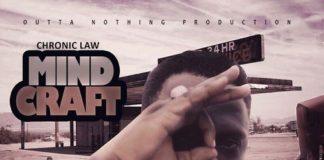 Chronic-Law-Mind-Craft