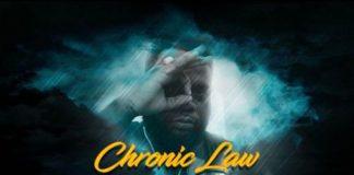 Chronic-Law-Prophet