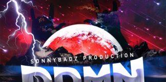 DDMN-Riddim