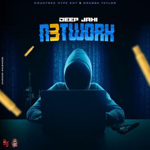 DEEP-JAHI-NETWORK