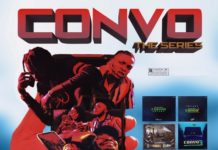 Govana-Convo-The-Series-EP