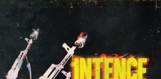 Intence-Light-Up