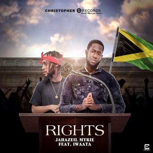Jahazeil-Myrie-Feat.-I-Waata-Rights