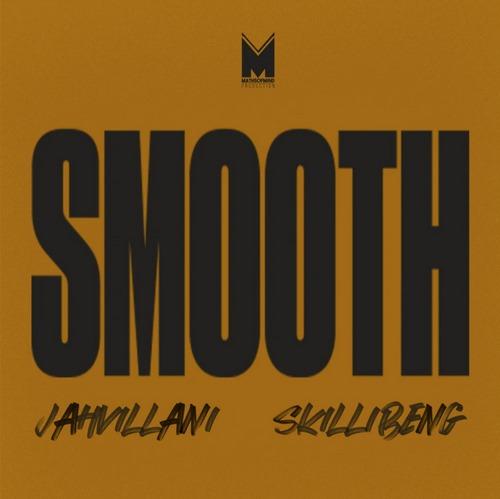 Jahvillani-ft.-Skillibeng-Smooth