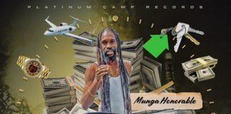 Munga-Get-The-Money