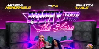 Munga-Honorable-Shatta-Wale-Tifa-Party-With-The-Stars
