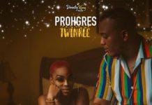 PROHGRES-TWINKLE-